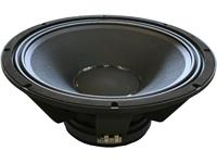 "SPEAKER REPLACEMENT 18"" 800W FOR FD218BNC [FD218BNCW]"