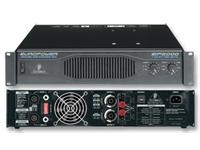POWER AMPLIFIER 2000W X 2 [A4000]