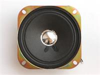"SPEAKER REPLACEMENT 4"" 5W 8E SHIELDED [LS0198]"