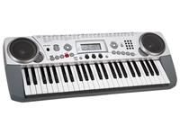 KEYBOARD ELECTRONIC 49-KEY [MC49A]