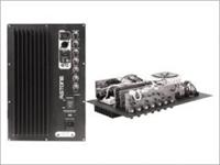 AMP MODULE 400w FOR PLASTIC MOULDED SPEAKER [AMP400A]