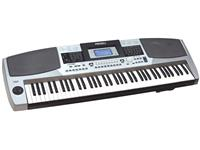 KEYBOARD ELECTRONIC 76-KEY [MC780]