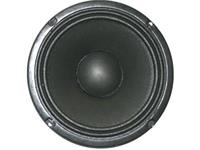 "SPEAKER REPLACEMENT 8"" 150W RMS 8E [TF0818]"