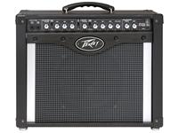 GUITAR AMP ELECTRIC PEAVEY 40W RMS [ENVOY 110]