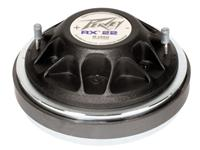 "REPLACEMENT SPEAKER 12"" 500W rms [1202-8 SPS BWX]"