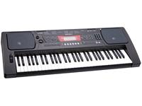 KEYBOARD ELECTRONIC 61-KEY [M30]