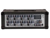MIXER AMPLIFIER 8 CHANNEL [PVI 8B]