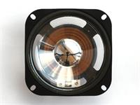 "SPEAKER REPLACEMENT 4"" 50W 8E General Purpose [LS0203]"