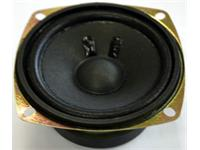 "SPEAKER REPLACEMENT 3"" 5W 8E [2057SPK]"