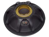 "REPLACEMENT SPEAKER 15"" 800W BLACK WIDOW [1502-8-DT BW]"
