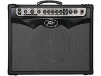 PEAVEY VYPYR SERIES GUITAR AMPLIFIER 75W RMS [VYPYR75]